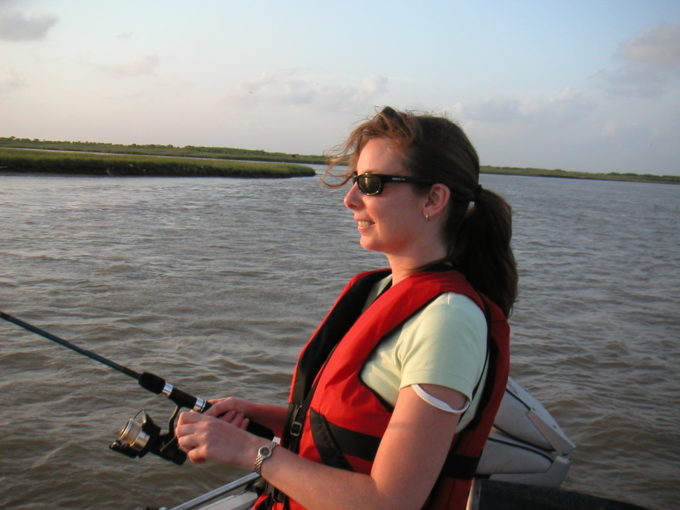 East matagorda bay fishing archives fishsargent for Fishing tournaments in texas