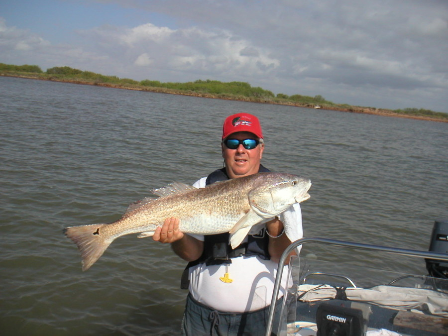 east matagorda bay fall fishing on fishsargent