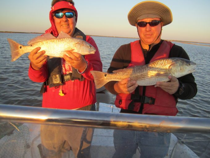 Speckled trout archives fishsargent for East matagorda bay fishing report